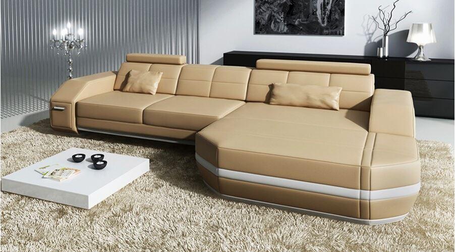 Большой диван в интерьере (36)