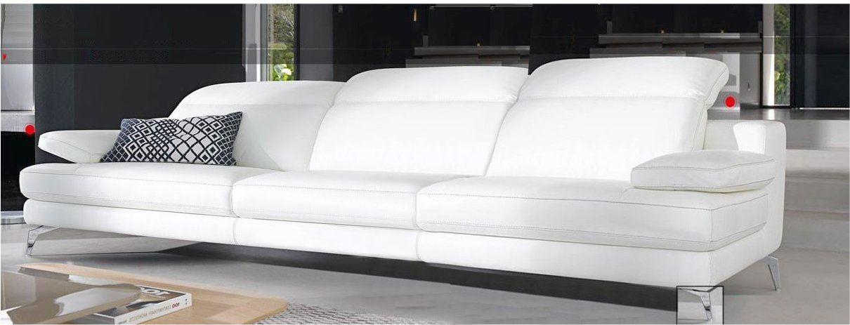 Большой диван в интерьере (37)