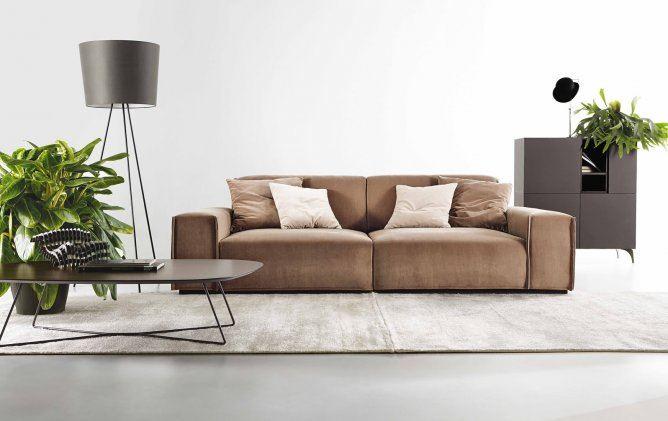 Фото дивана в интерьере