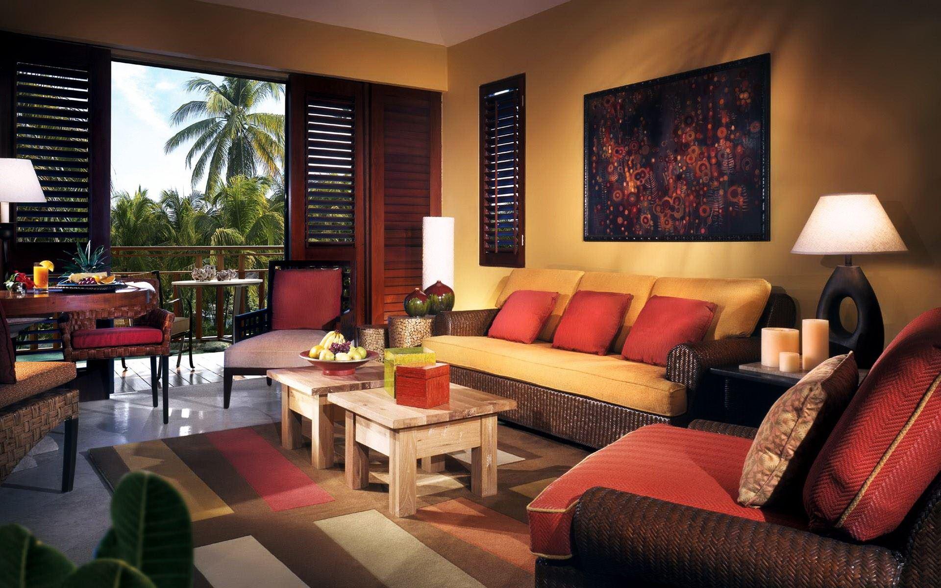 Как выбрать диван в гостиную, Главные правила и критерии качества