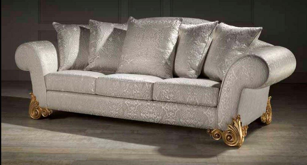 klassisk soffa. Black Bedroom Furniture Sets. Home Design Ideas