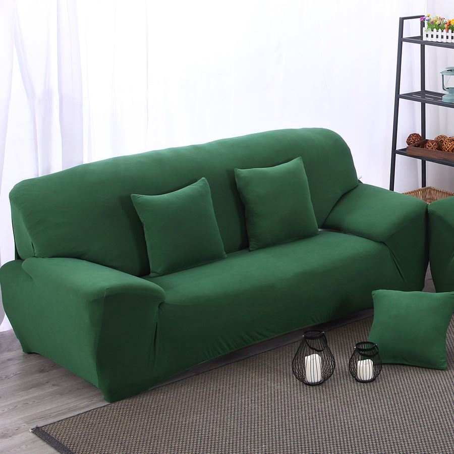 Зеленый диван (37)