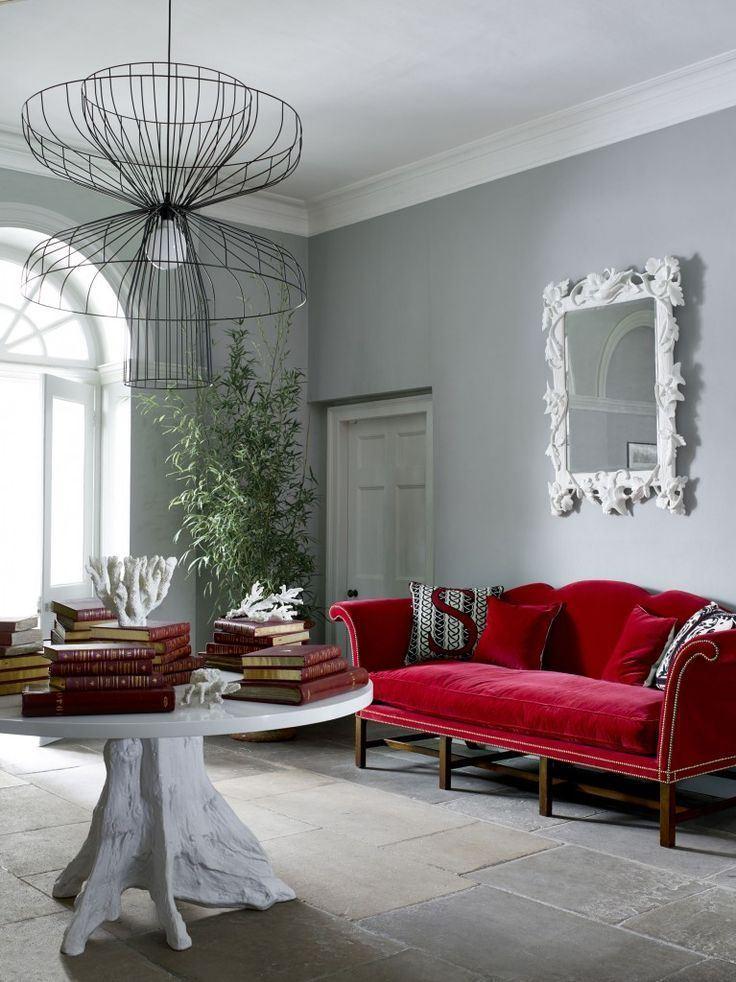 Красный диван (15)