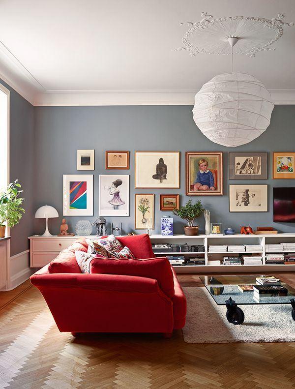 Красный диван (30)