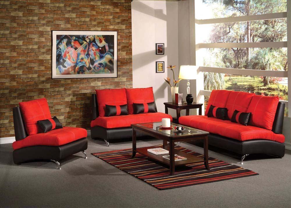 Красный диван (38)