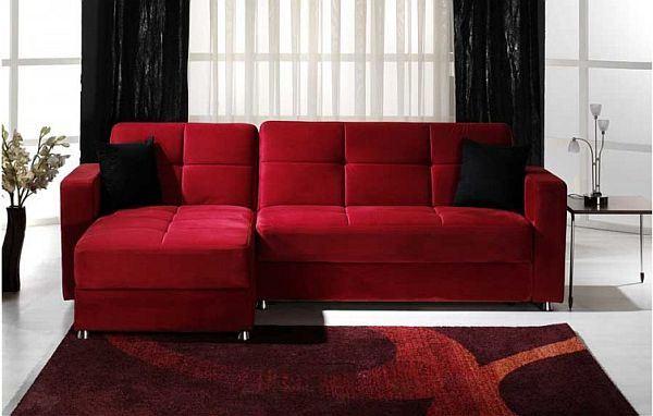 Красный диван (42)