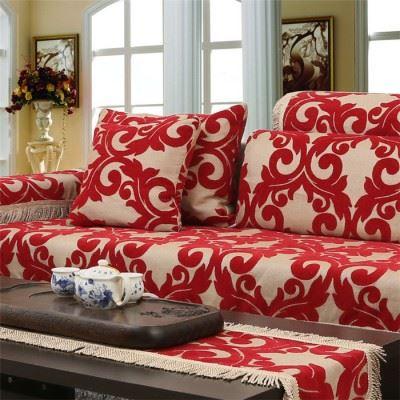 Красный диван (43)
