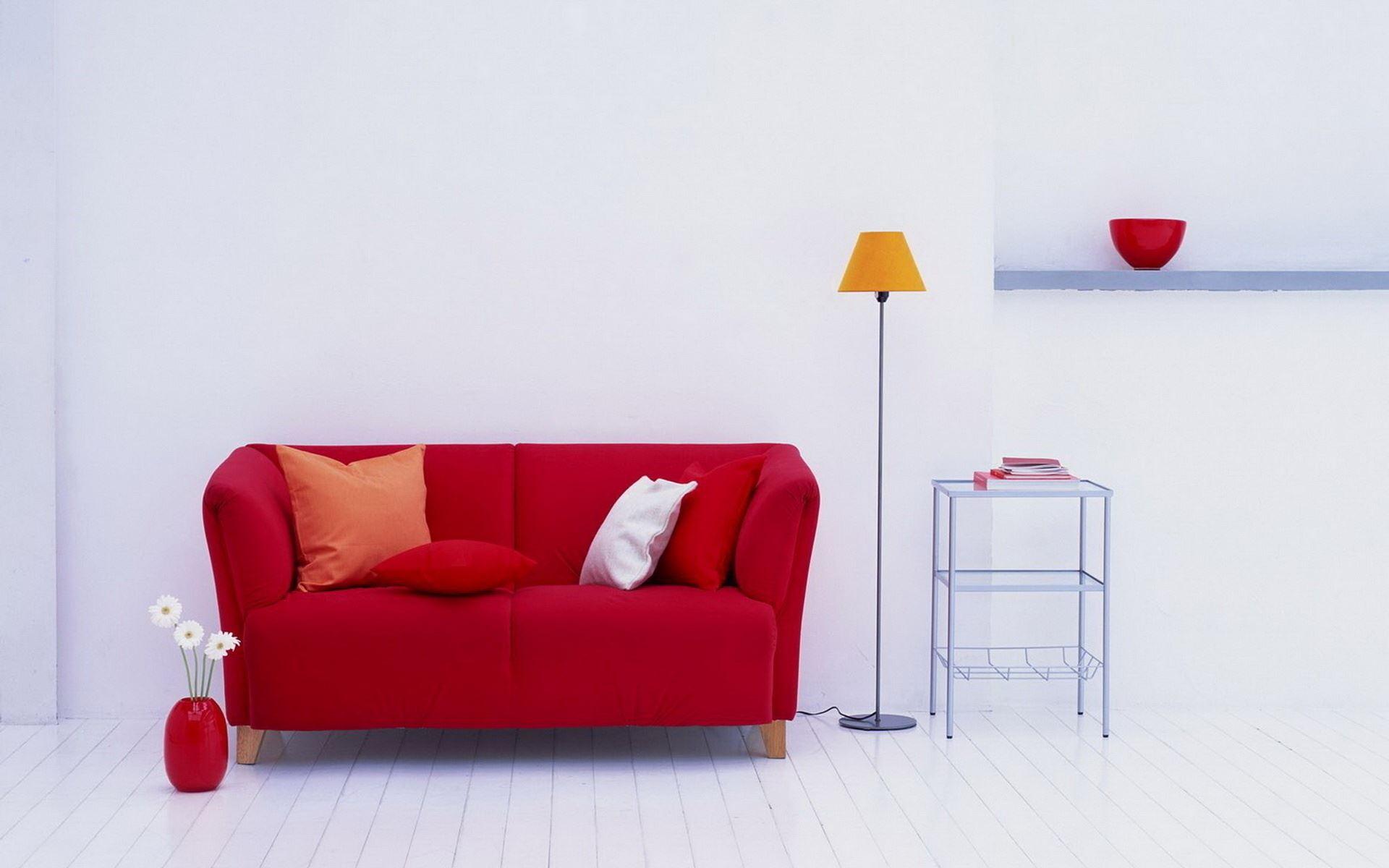Красный диван (48)