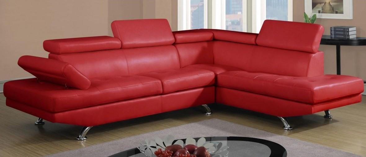Красный диван (53)