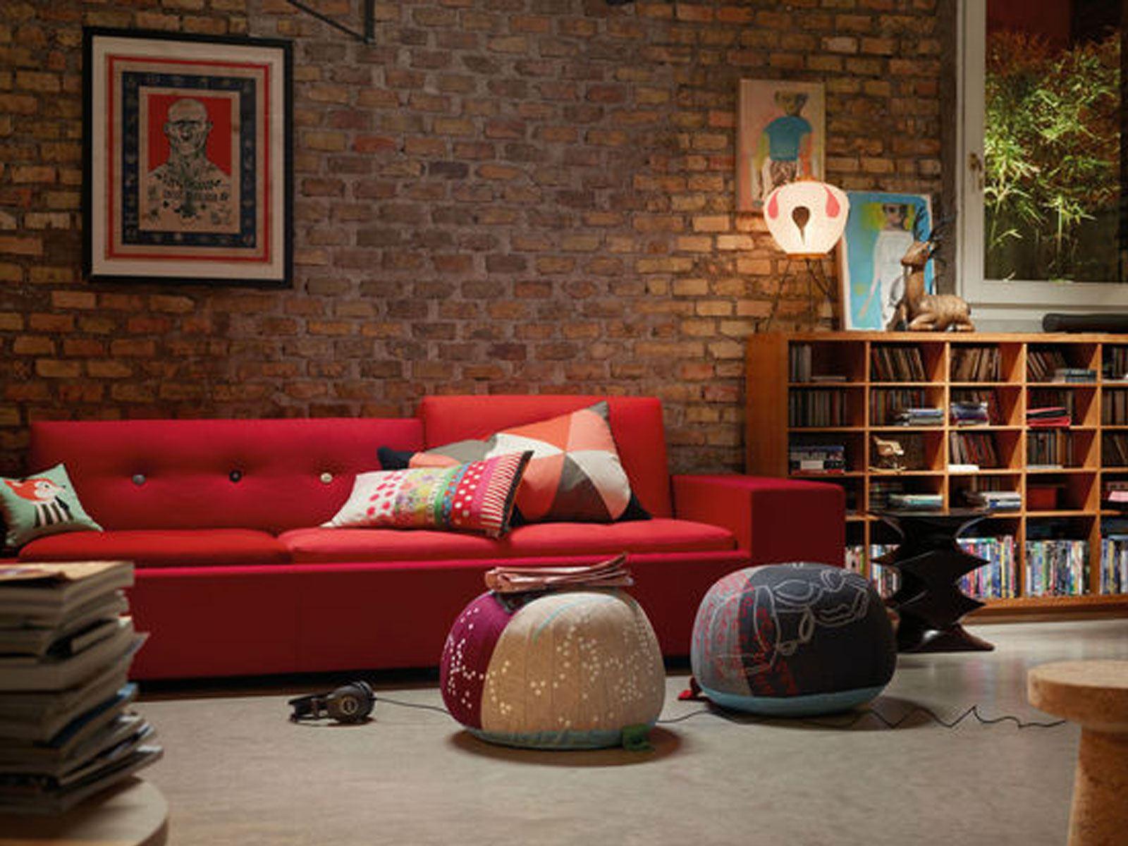Красный диван (54)