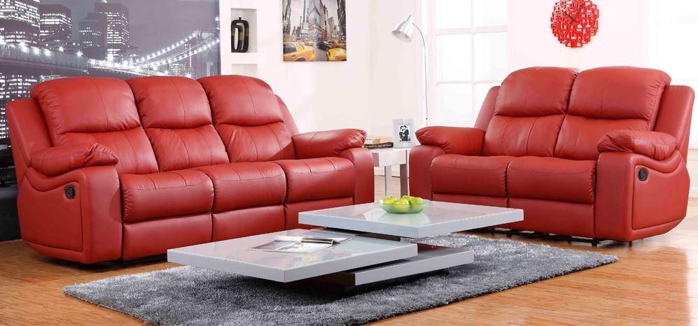 Красный диван (6)