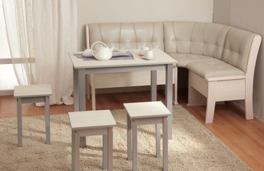 Кухонный диван (10)