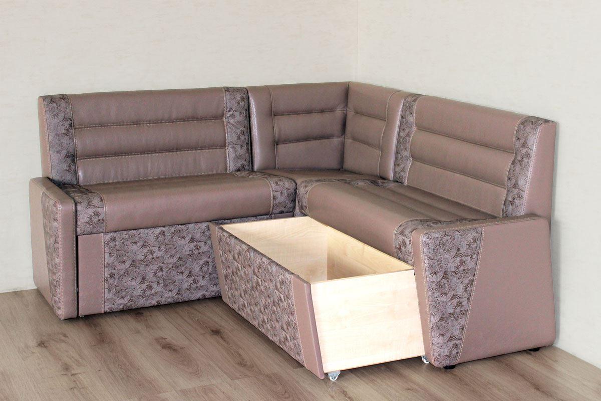 Кухонный диван (20)
