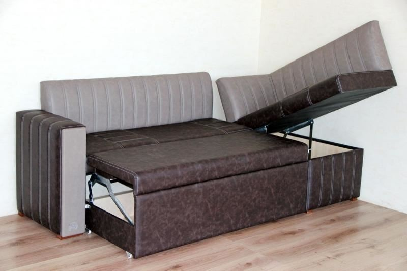 Кухонный диван (23)