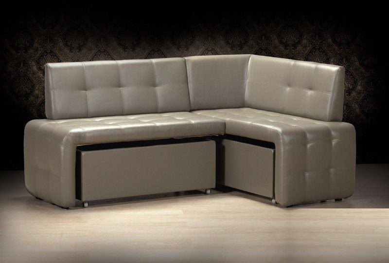 Кухонный диван (3)