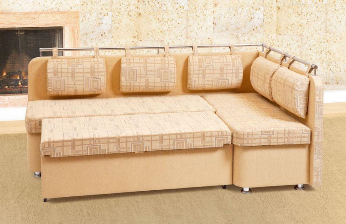 Кухонный диван (33)