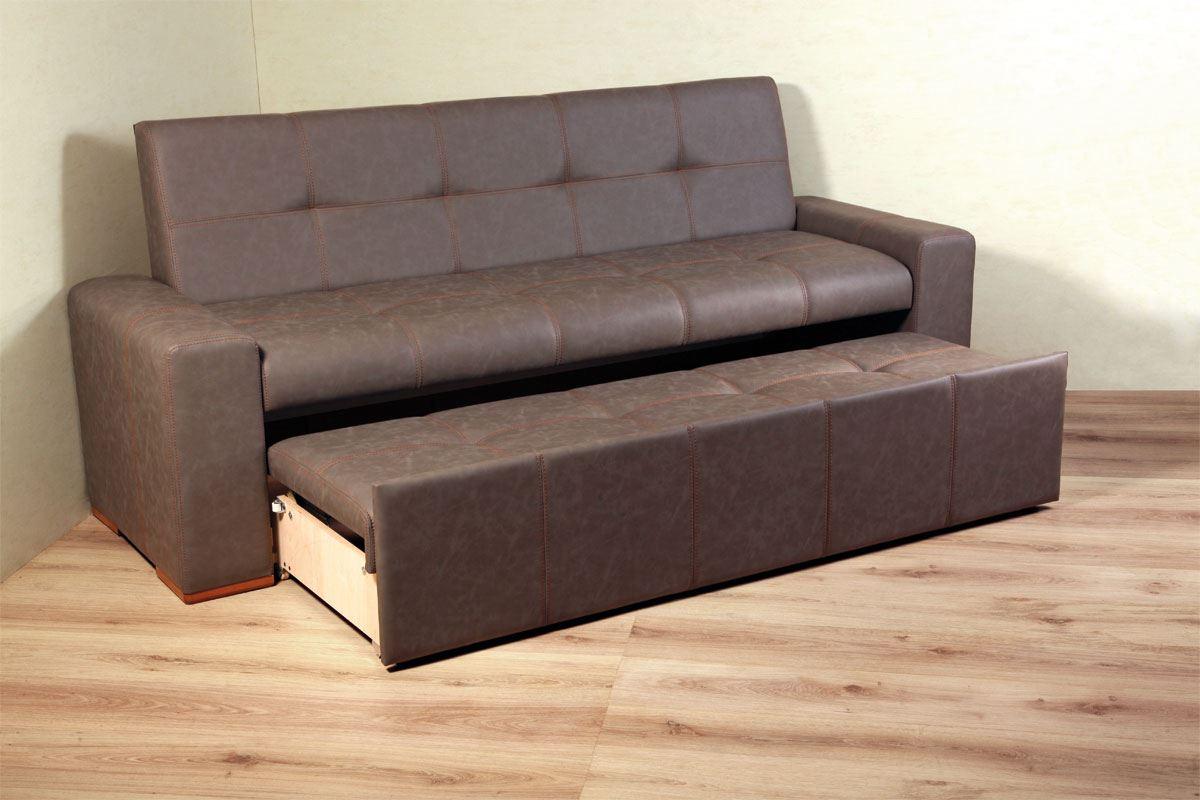 Кухонный диван (5)