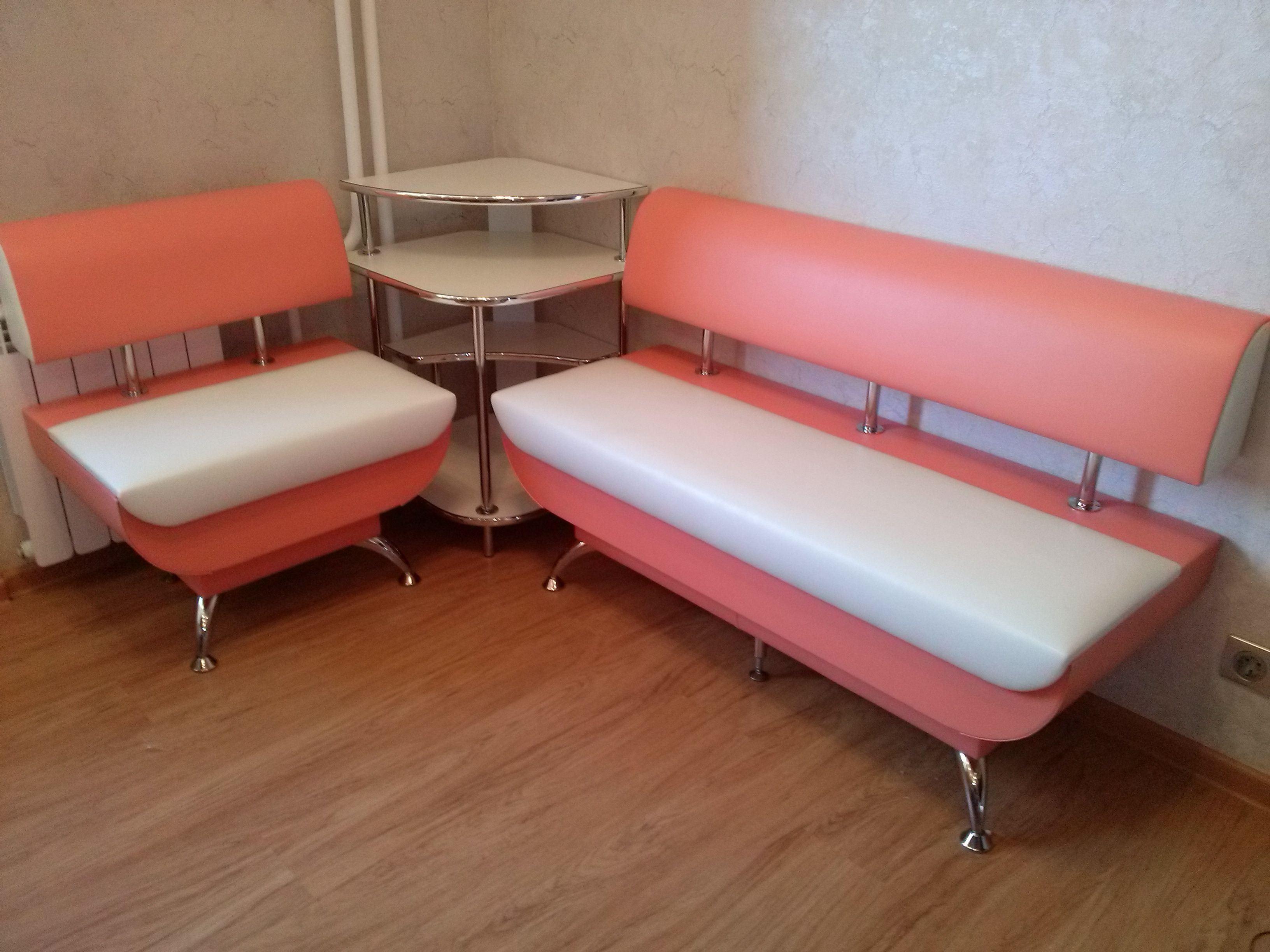 Модульный кухонный диван (1)