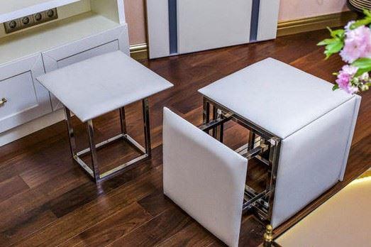 Модульный кухонный диван (10)