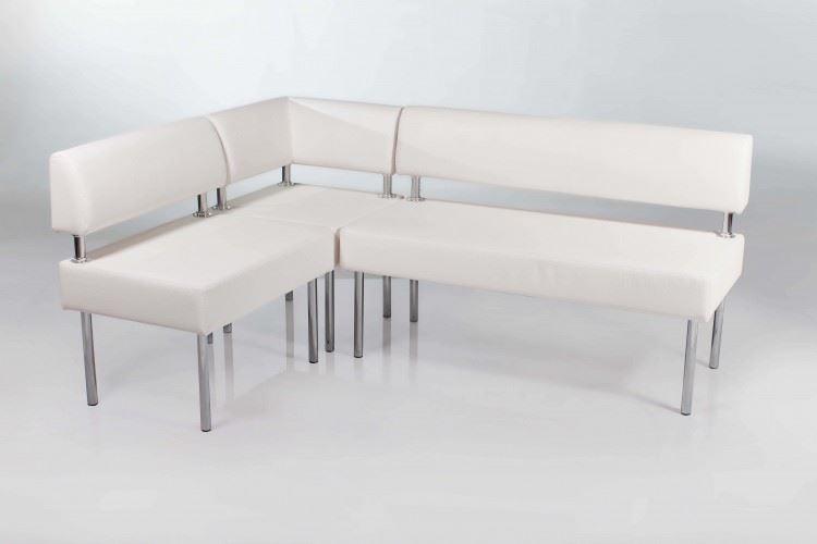 Модульный кухонный диван (13)