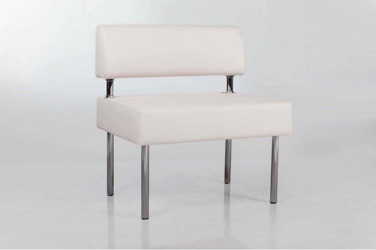 Модульный кухонный диван (14)