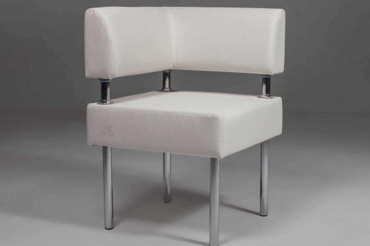 Модульный кухонный диван (15)