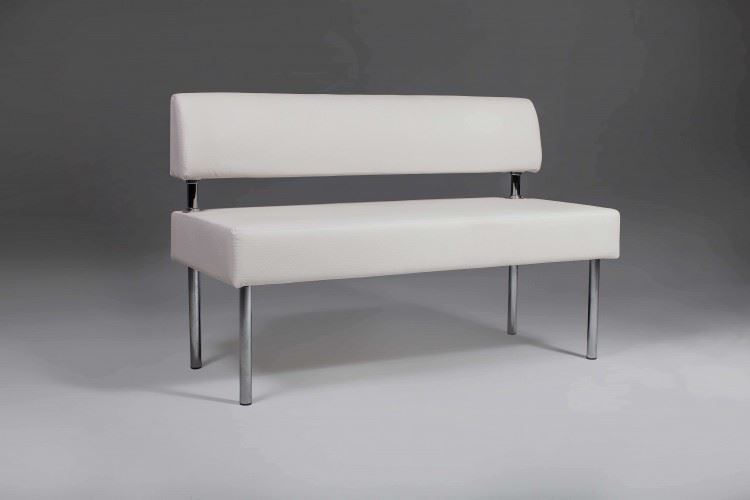 Модульный кухонный диван (16)