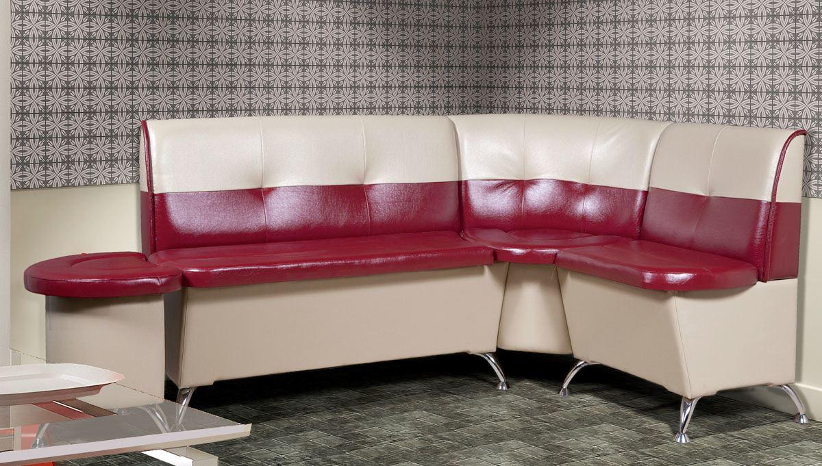 Модульный кухонный диван (8)