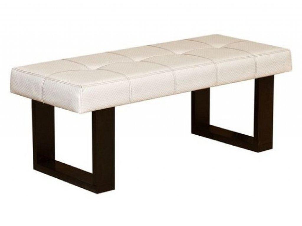 Модульный кухонный диван (9)