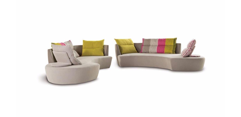 Полукруглый диван (7)