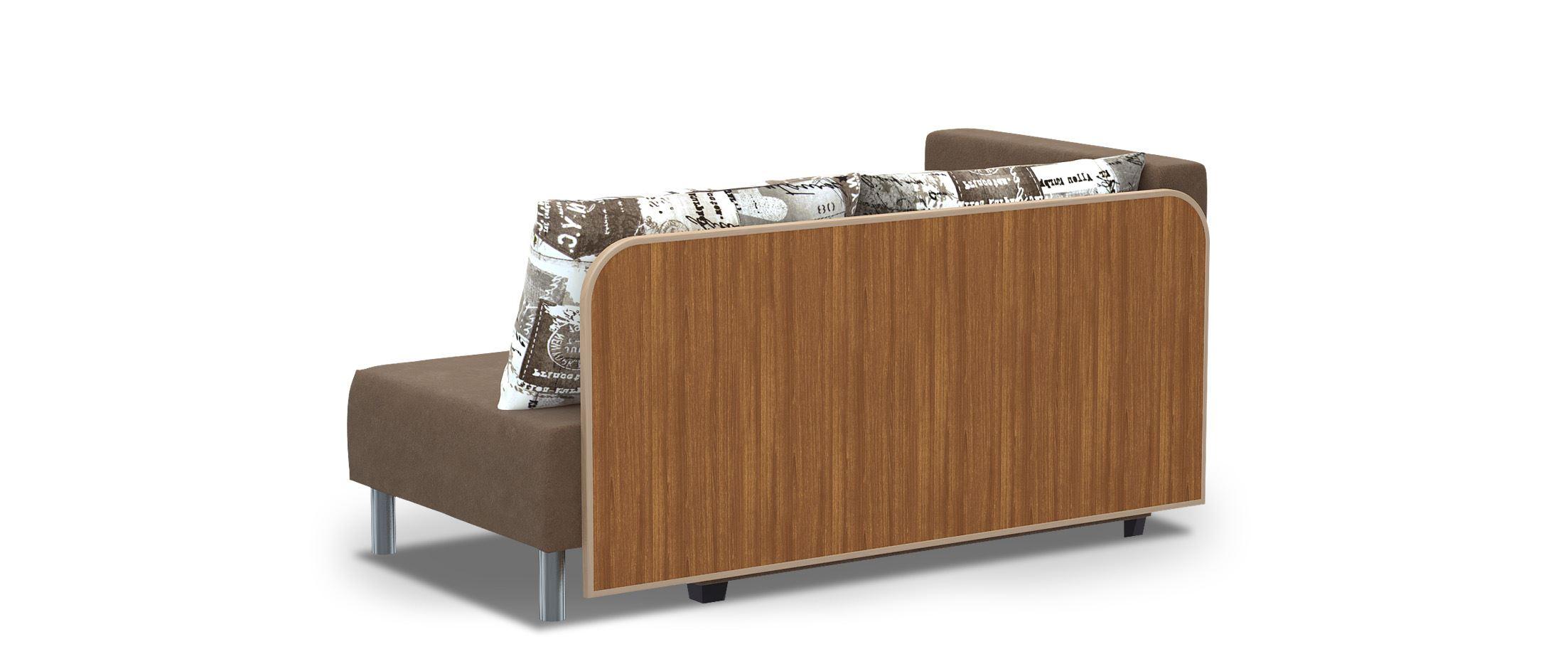 Прямой кухонный диван (19)