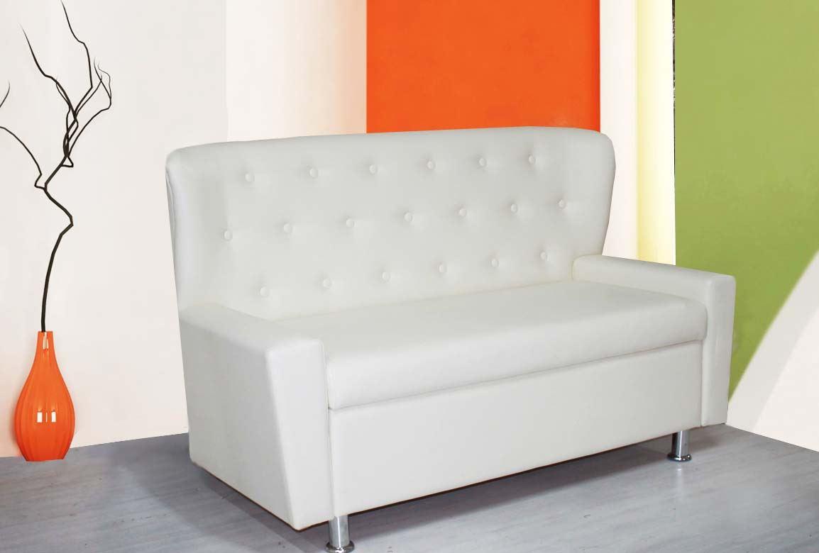 Прямой кухонный диван (4)