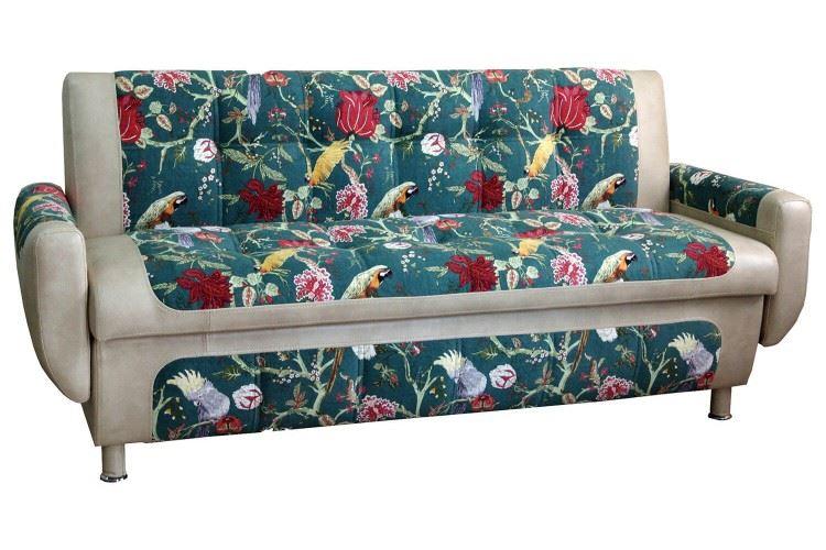 Прямой кухонный диван (8)