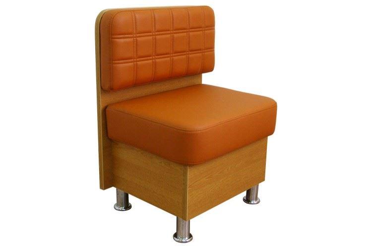Прямой кухонный диван (9)