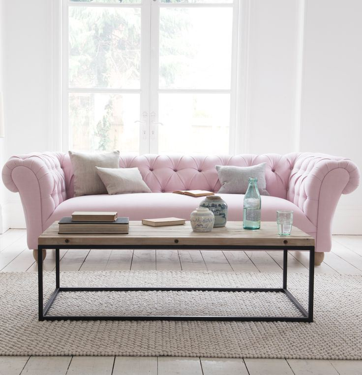 Розовый диван (1)