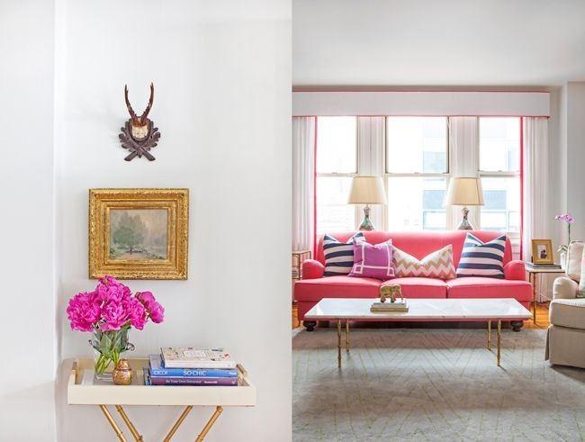 Розовый диван (11)