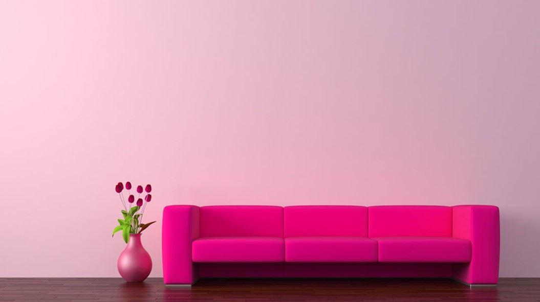 Розовый диван (12)