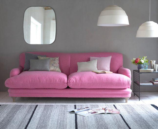 Розовый диван (13)