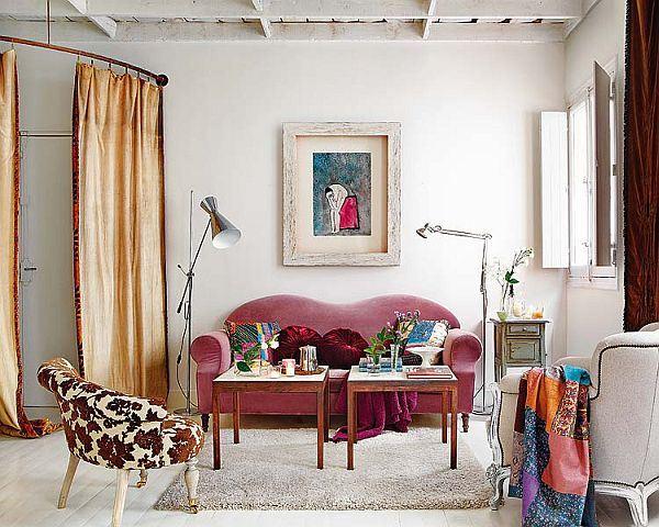 Розовый диван (14)