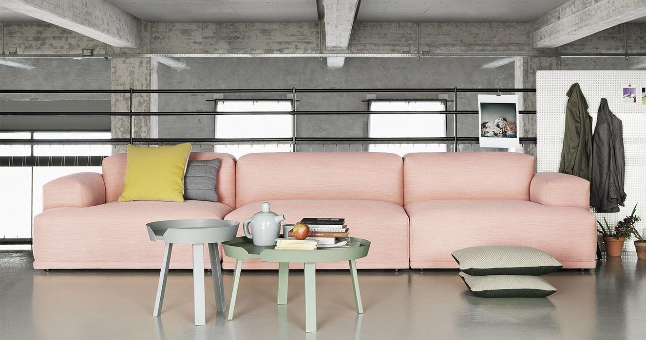Розовый диван (18)