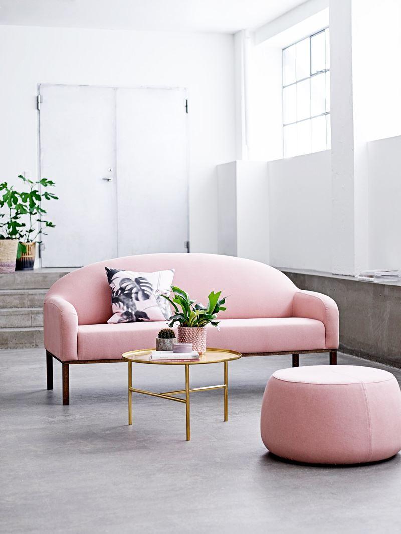 Розовый диван (21)