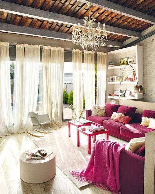 Розовый диван (23)