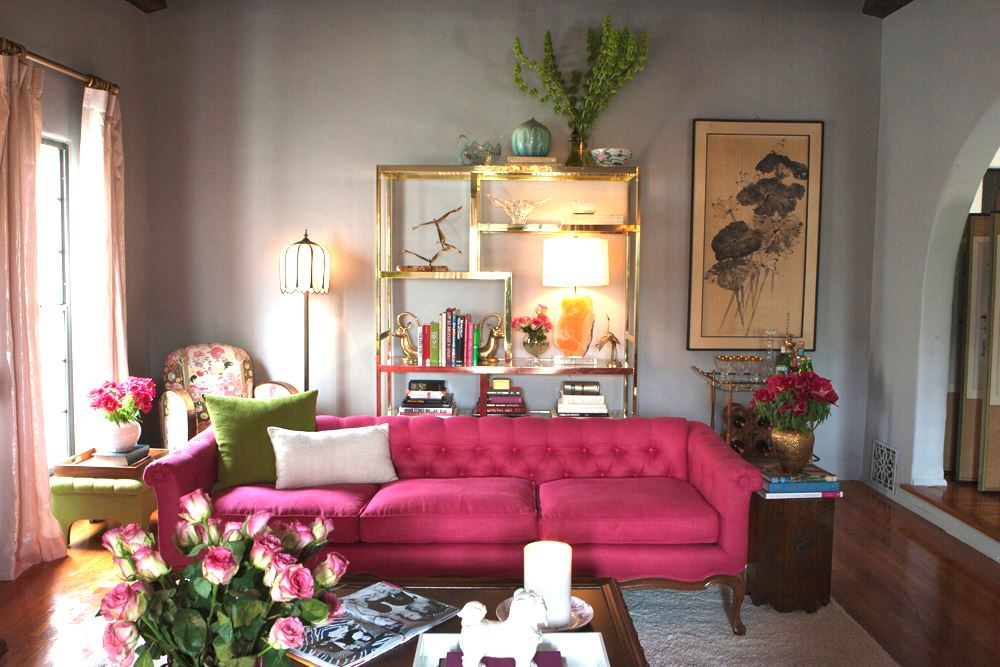 Розовый диван (27)