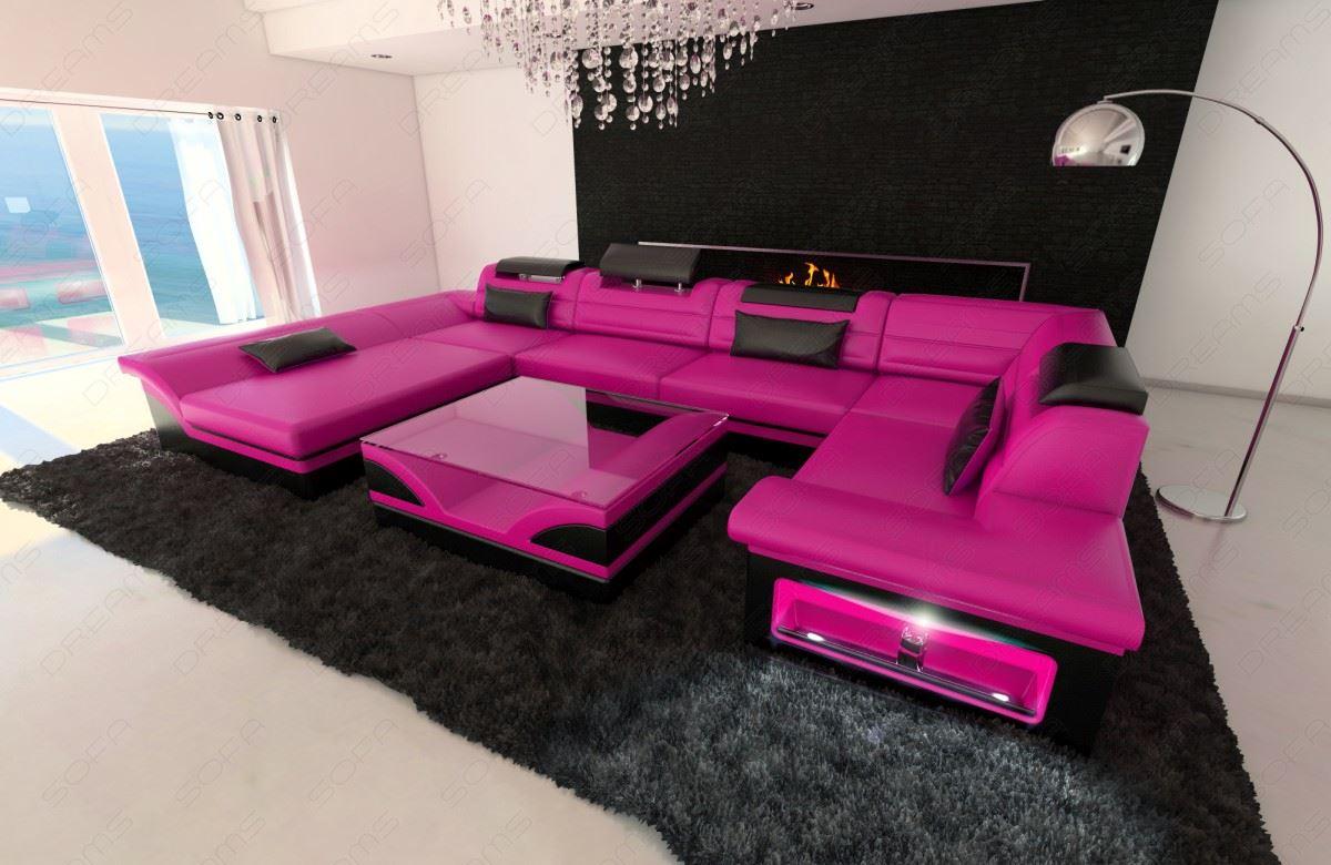 Розовый диван (30)