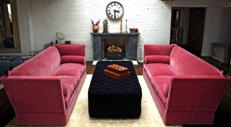 Розовый диван (35)