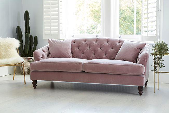 Розовый диван (37)