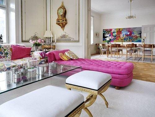 Розовый диван (43)