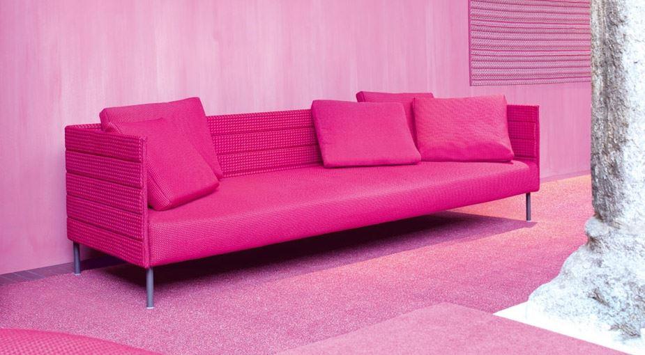 Розовый диван (44)