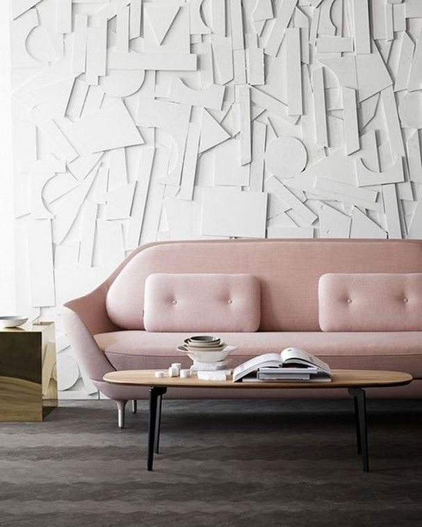 Розовый диван (45)