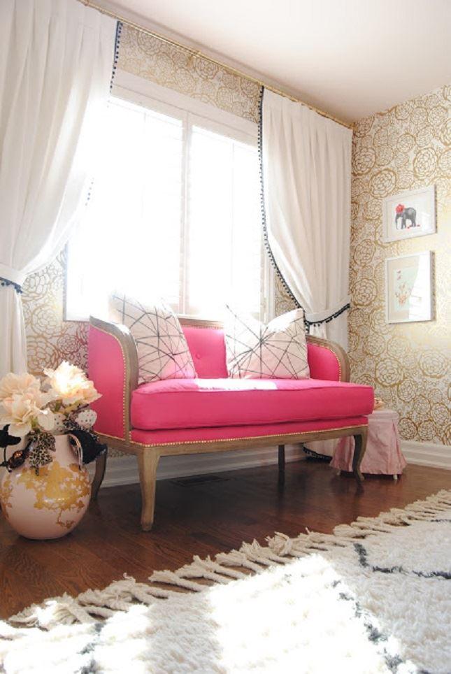 Розовый диван (47)